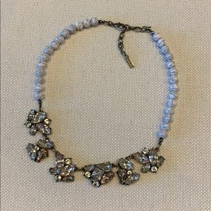 BaubleBar Jewelry - Sugarfix Statement Necklace